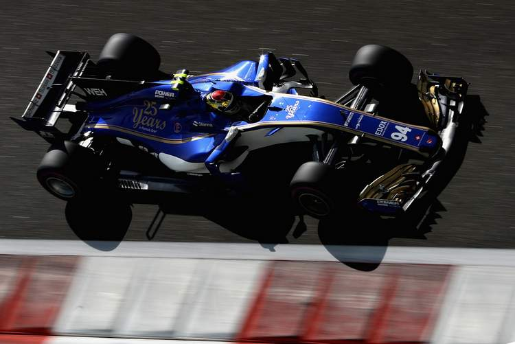 F1+Grand+Prix+Abu+Dhabi+Practice+ZtO-jDfuDYSx