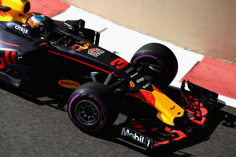F1+Grand+Prix+Abu+Dhabi+Practice+c90G87fXQ8cx