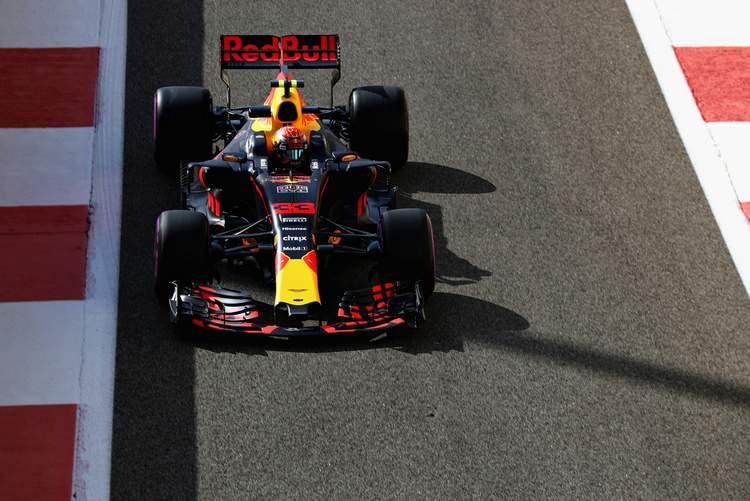 F1+Grand+Prix+Abu+Dhabi+Practice+i10o7Q5o4-9x