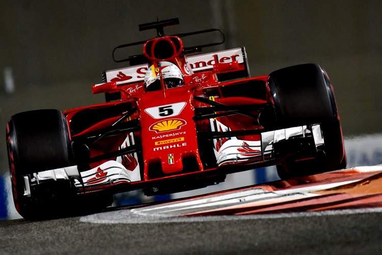 F1+Grand+Prix+Abu+Dhabi+Practice+jaAV26Cm3-rx
