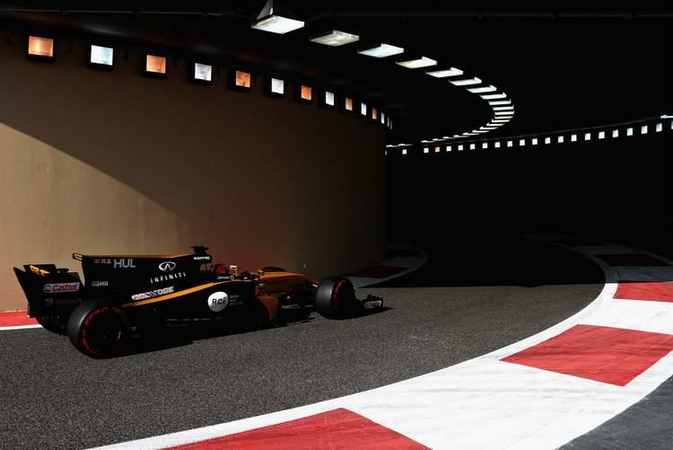 F1+Grand+Prix+Abu+Dhabi+Practice+lRABtsSScE9x
