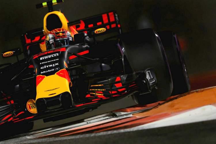 F1+Grand+Prix+Abu+Dhabi+Practice+rPYsVIPOmXax