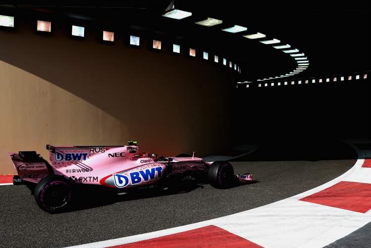 F1+Grand+Prix+Abu+Dhabi+Practice+ryU3eFr6_3ix