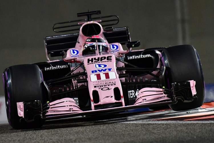 F1+Grand+Prix+Abu+Dhabi+Practice+s-NrTZ1L_Fyx