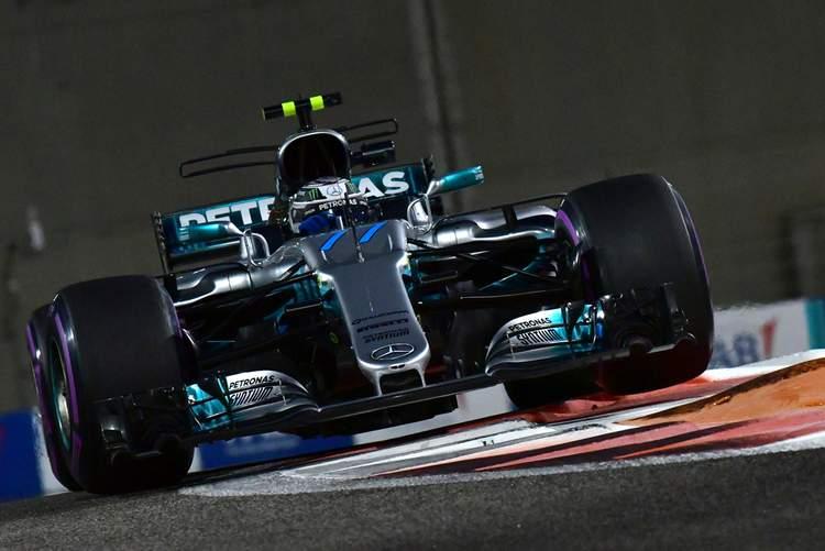 F1+Grand+Prix+Abu+Dhabi+Practice+v0dmvb0i32fx