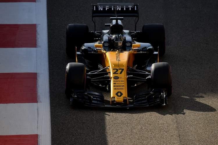 F1+Grand+Prix+Abu+Dhabi+Qualifying+0BelnDari0Ax