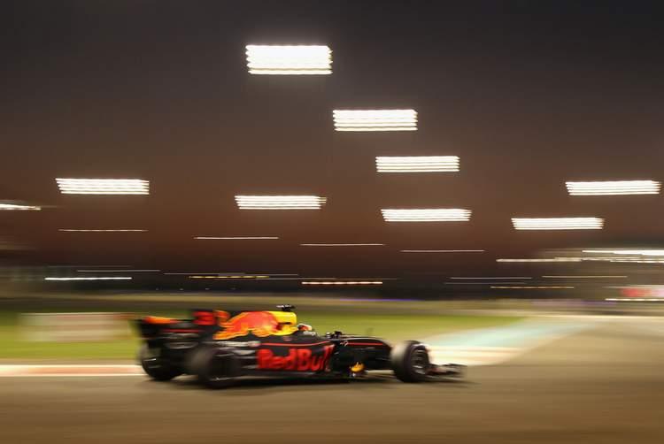 F1+Grand+Prix+Abu+Dhabi+Qualifying+QgQ6qNPWjBix