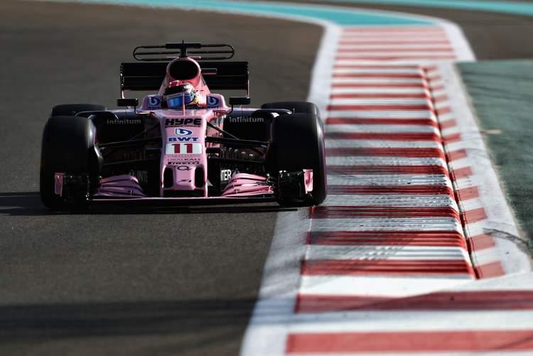F1+Grand+Prix+Abu+Dhabi+Qualifying+VZAhb4Z1L5ax