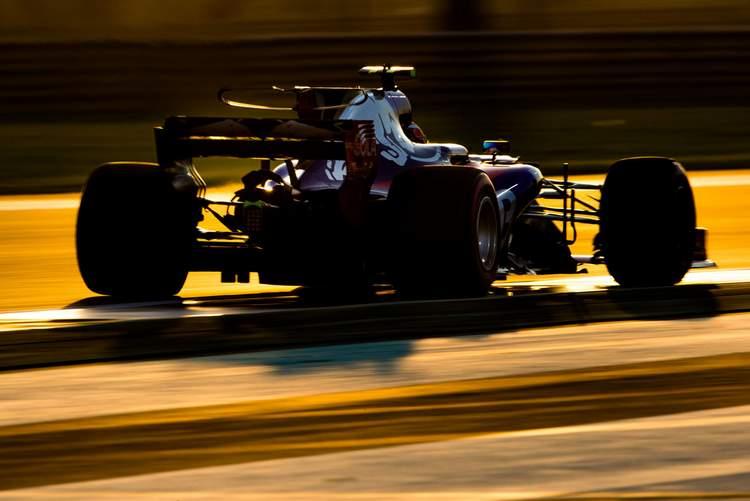 F1+Grand+Prix+Abu+Dhabi+Qualifying+XQyPTEuYwEFx