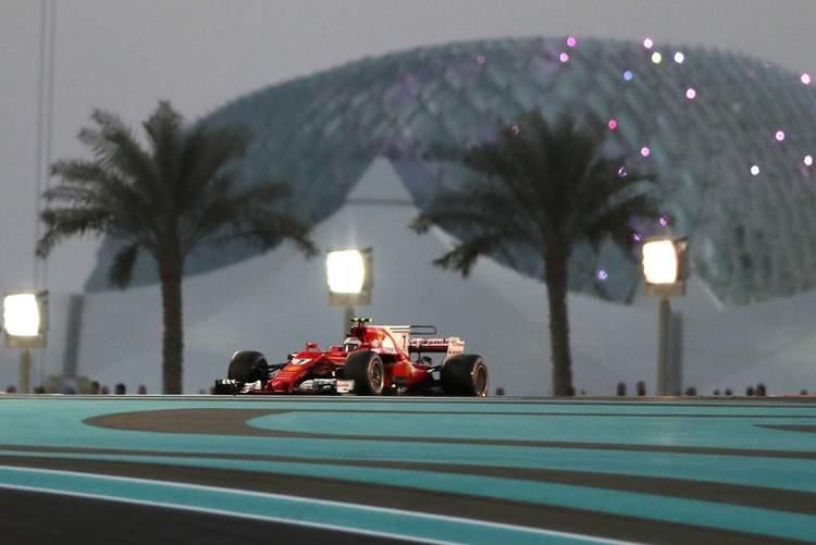 F1+Grand+Prix+Abu+Dhabi+Qualifying+b_TXiH_APyax