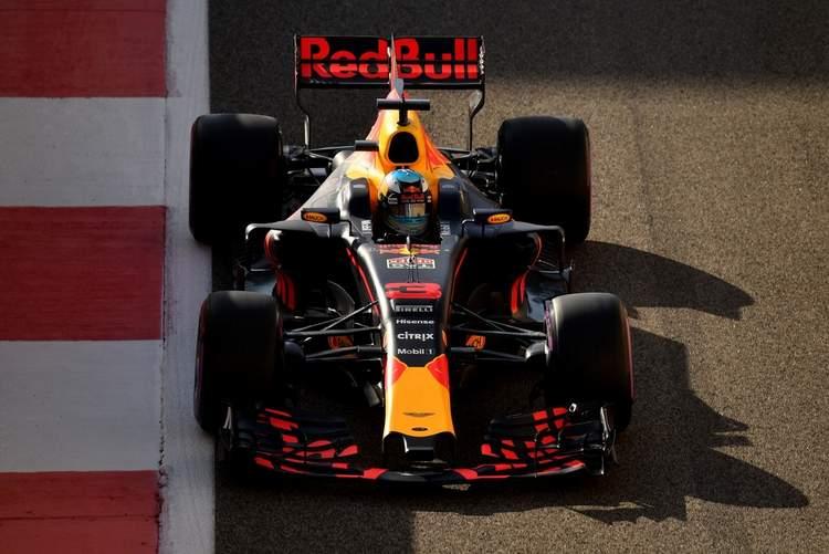F1+Grand+Prix+Abu+Dhabi+Qualifying+cTqGTXFlRucx