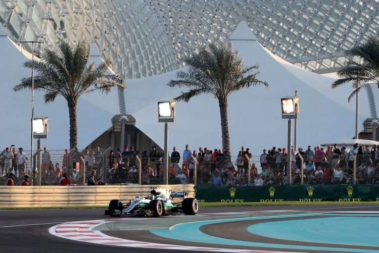 F1+Grand+Prix+Abu+Dhabi+Qualifying+dZ8QydoOOi7x