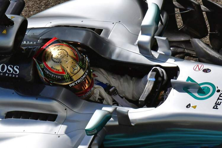 F1+Grand+Prix+Abu+Dhabi+Qualifying+eUDArHWvlEIx