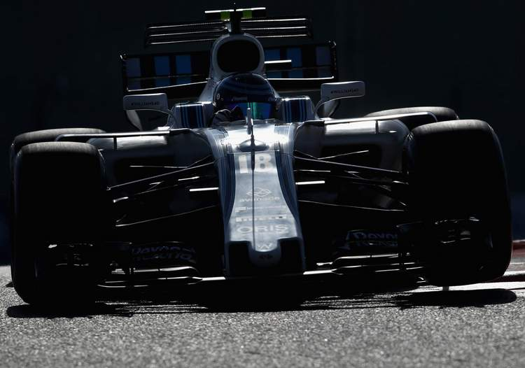 F1+Grand+Prix+Abu+Dhabi+Qualifying+kA-D8nX4amlx