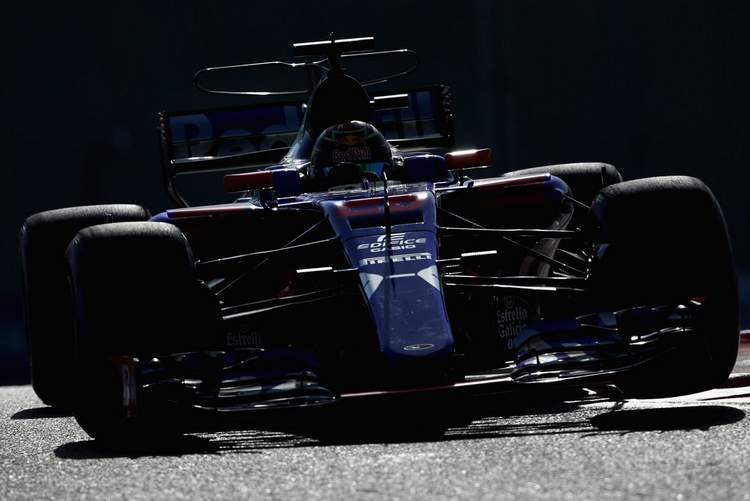 F1+Grand+Prix+Abu+Dhabi+Qualifying+kI2Mk_3J5yIx