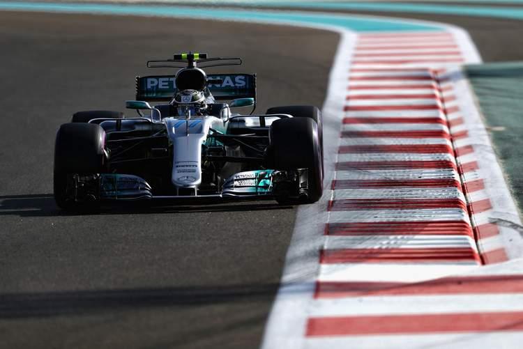 F1+Grand+Prix+Abu+Dhabi+Qualifying+nzsL41yz5XUx