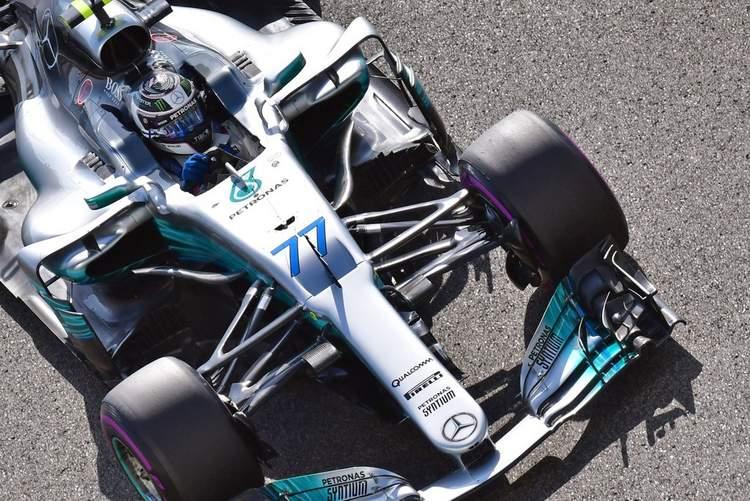 F1+Grand+Prix+Abu+Dhabi+Qualifying+qESV6i-9wZOx