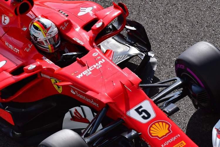 F1+Grand+Prix+Abu+Dhabi+Qualifying+qly5qwjm3lHx