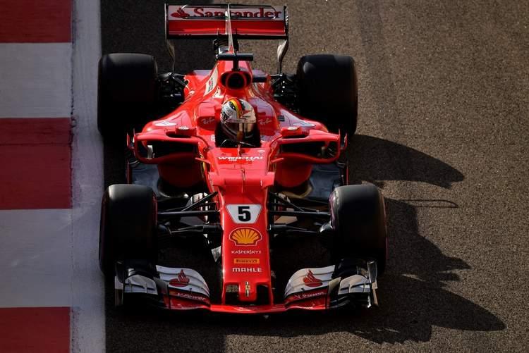 F1+Grand+Prix+Abu+Dhabi+Qualifying+tsQ9nArjYcTx