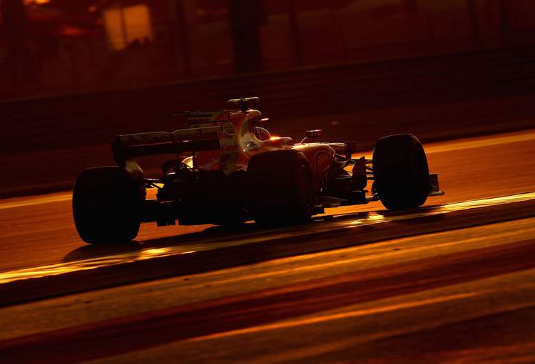 F1+Grand+Prix+Abu+Dhabi+Qualifying+vDVY24iNb8Kx