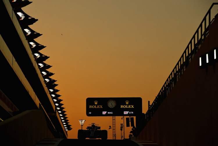 F1+Grand+Prix+Abu+Dhabi+Qualifying+yH41RYnXKrkx