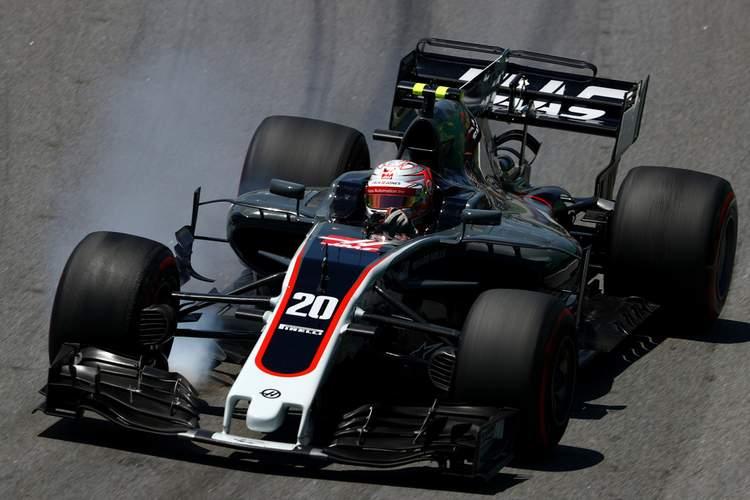 F1+Grand+Prix+Brazil+Practice+-ugctecQHbox