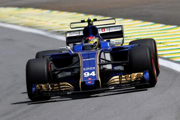 F1+Grand+Prix+Brazil+Practice+0s1_mhYCx37x