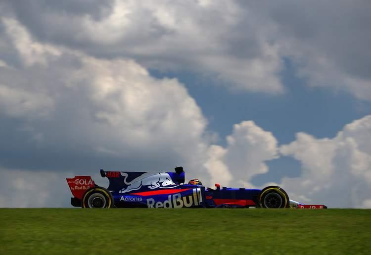 F1+Grand+Prix+Brazil+Practice+13jJUi0BLQ1x