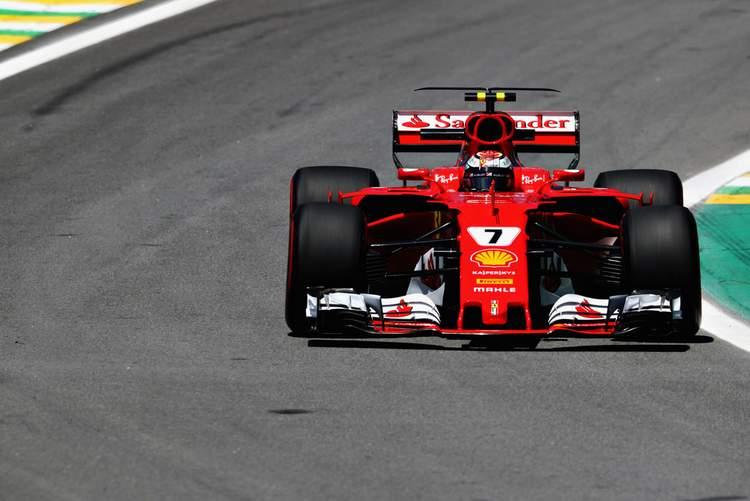 F1+Grand+Prix+Brazil+Practice+1OBAMog5D36x