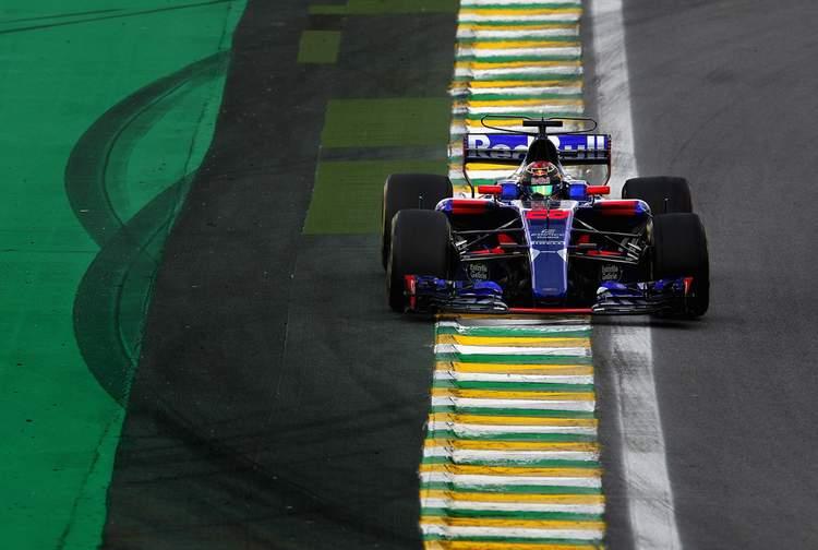 F1+Grand+Prix+Brazil+Practice+1zFqavlPeDqx