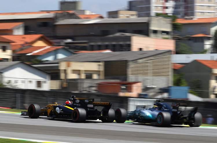 F1+Grand+Prix+Brazil+Practice+4G-SZUdDpqAx