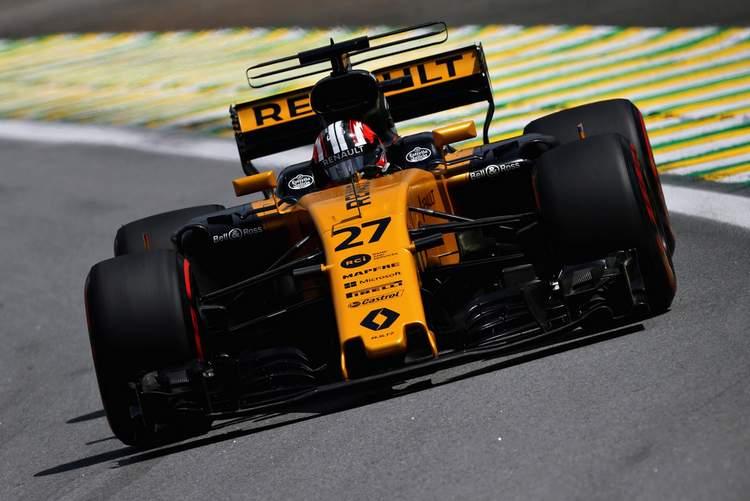 F1+Grand+Prix+Brazil+Practice+7iPjeX5e3zpx