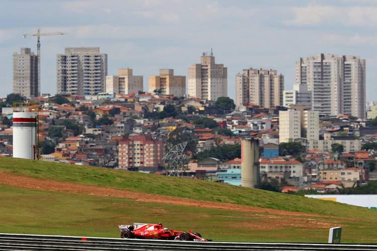 F1+Grand+Prix+Brazil+Practice+7zmOqJcbyvfx