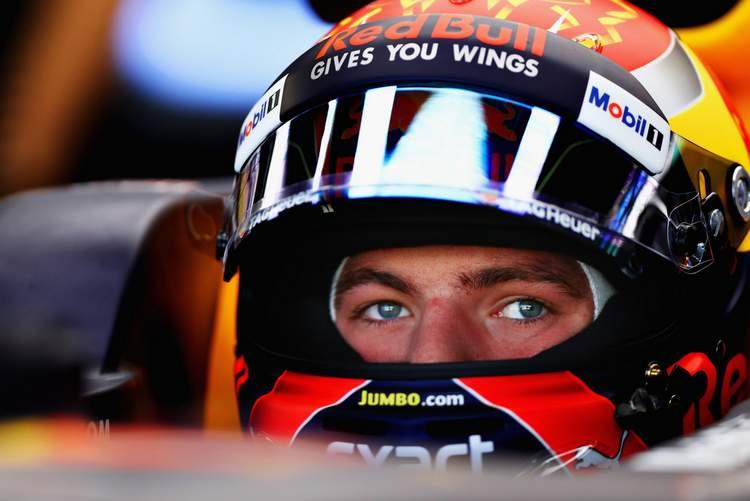 F1+Grand+Prix+Brazil+Practice+9uBlhMSS9fXx