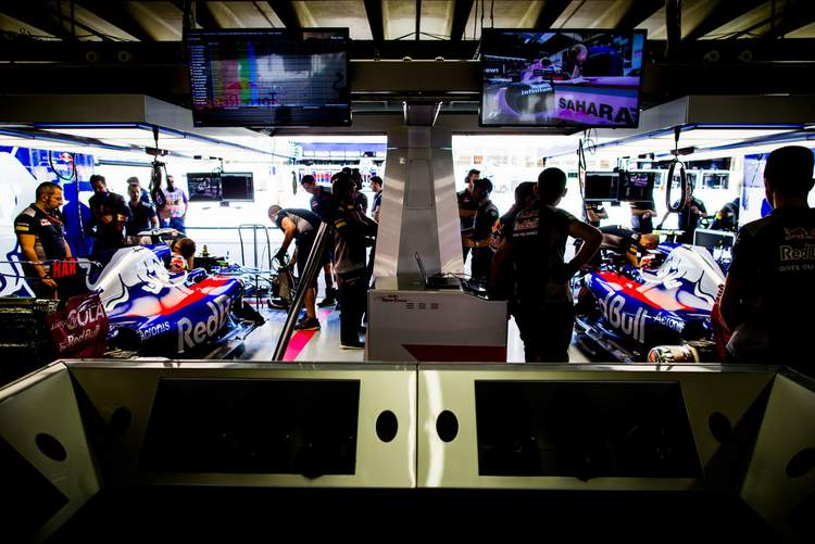 F1+Grand+Prix+Brazil+Practice+Ag6h0lIY2Ibx