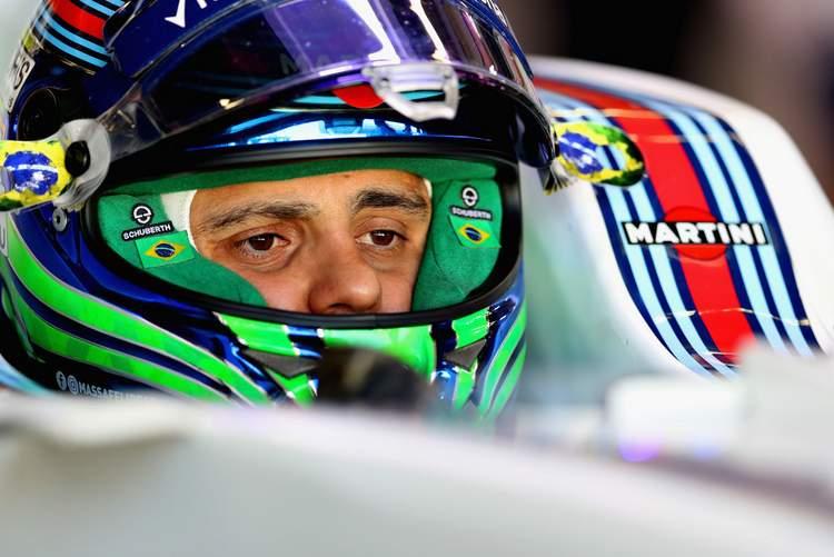 F1+Grand+Prix+Brazil+Practice+DY2SHf-UTU_x