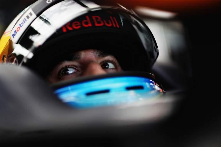 F1+Grand+Prix+Brazil+Practice+FOZTsxw1BpPx