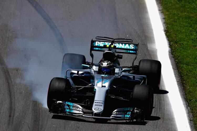 F1+Grand+Prix+Brazil+Practice+Fv0MW4fUm43x