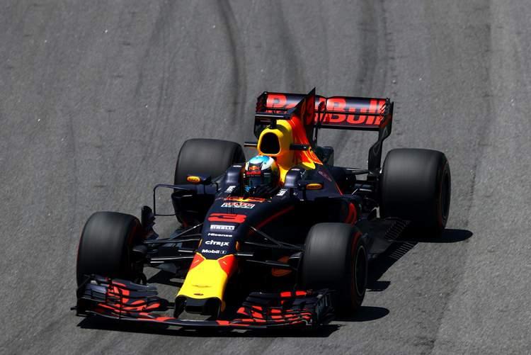 F1+Grand+Prix+Brazil+Practice+Kd4lCrPJ_Vsx