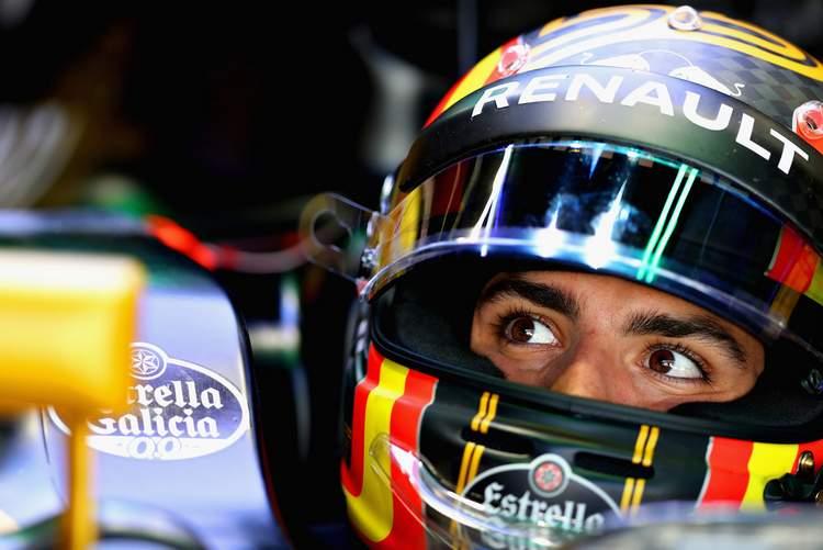 F1+Grand+Prix+Brazil+Practice+O_XMAK0OfTrx