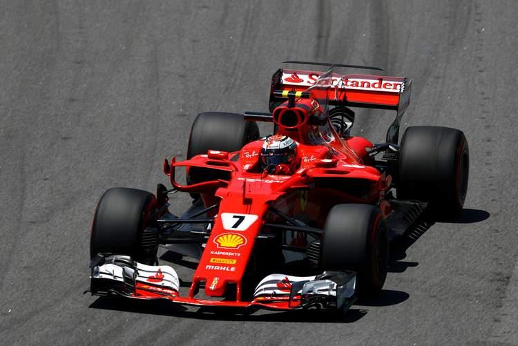 F1+Grand+Prix+Brazil+Practice+PhDlCi-Om6Kx