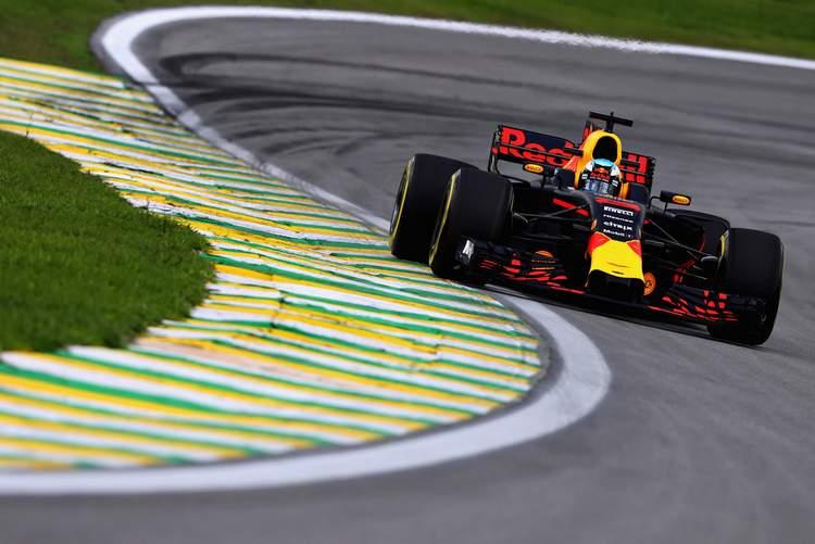 F1+Grand+Prix+Brazil+Practice+PnJ0rB5dcMPx