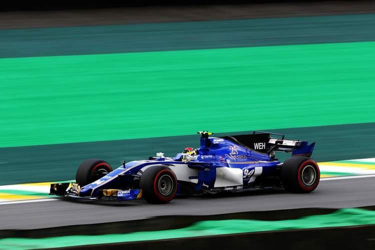 F1+Grand+Prix+Brazil+Practice+TamN3T4CxKNx
