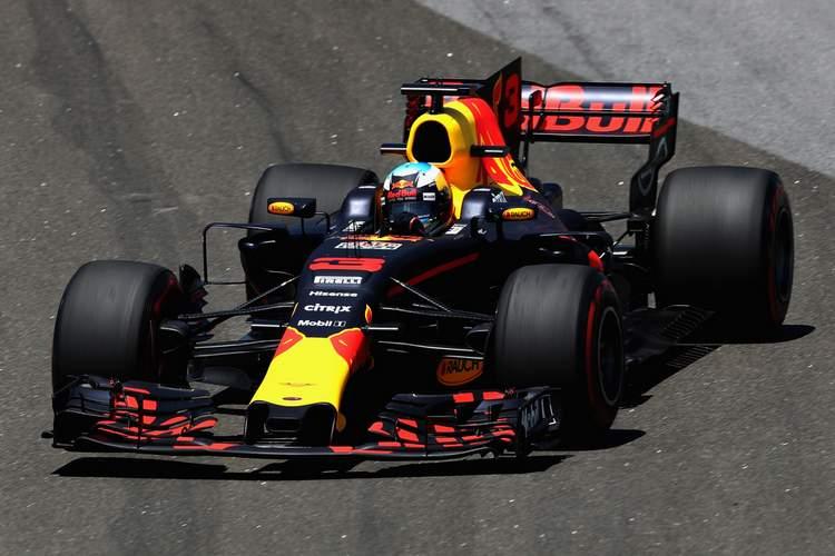F1+Grand+Prix+Brazil+Practice+UGDI5ldr8WDx