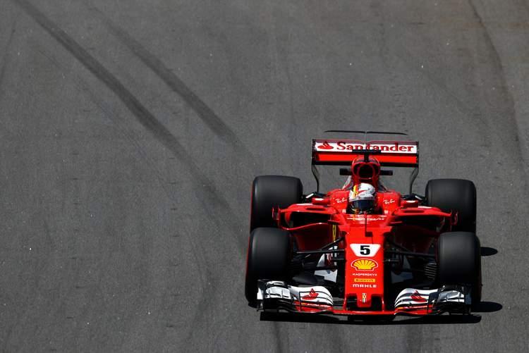 F1+Grand+Prix+Brazil+Practice+UVECzCvWgszx