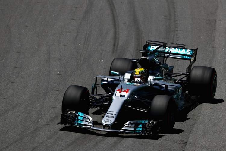 F1+Grand+Prix+Brazil+Practice+U_NrqGfzWrBx