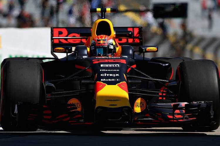 F1+Grand+Prix+Brazil+Practice+ayeqtBaxcImx