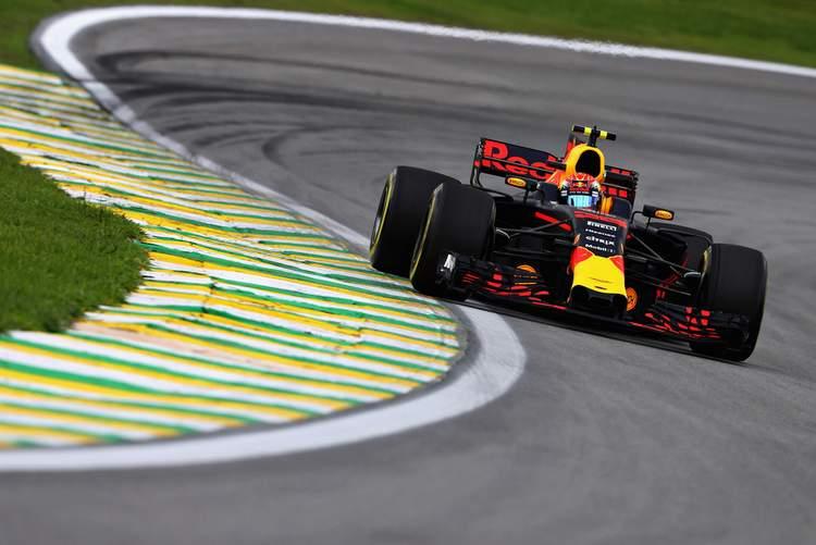 F1+Grand+Prix+Brazil+Practice+b-Y7J1uH0_Ux