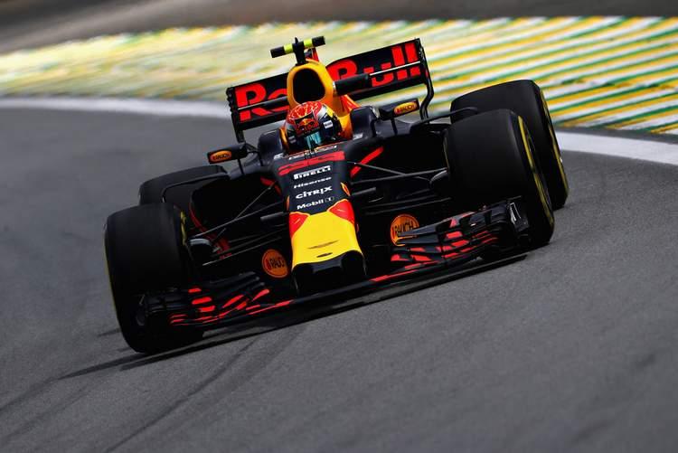 F1+Grand+Prix+Brazil+Practice+b3r-Os_bpGcx