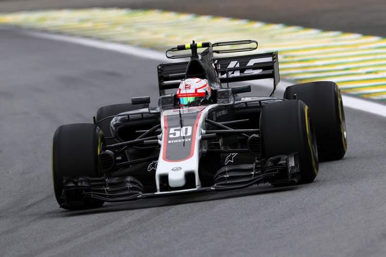 F1+Grand+Prix+Brazil+Practice+bs8yUvFZPWhx